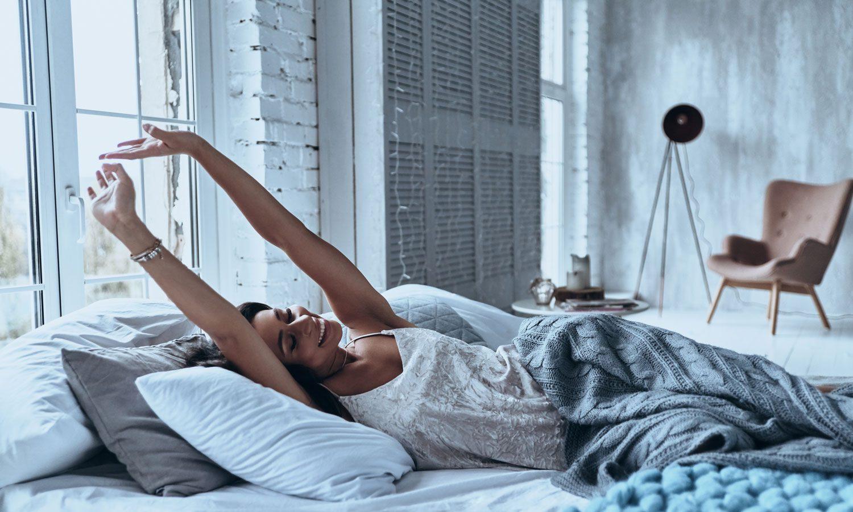 WSM Schlafsysteme